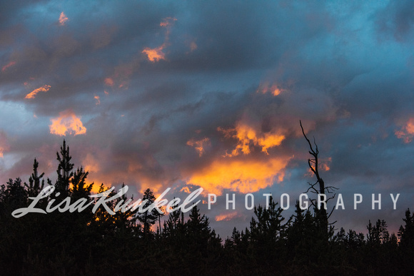 BigHornMountains_sunset